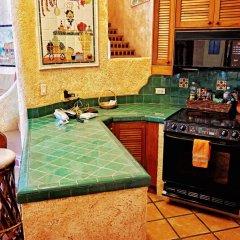 Отель Casa de la Playa Portobello детские мероприятия фото 2
