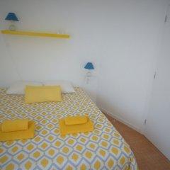 Отель D Wan Guest House Португалия, Пениче - отзывы, цены и фото номеров - забронировать отель D Wan Guest House онлайн детские мероприятия фото 2