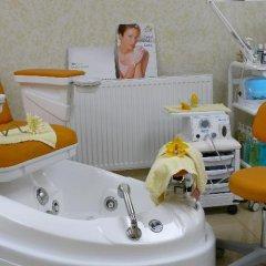 Гостиница Шале Грааль Апарт-Отель Украина, Трускавец - отзывы, цены и фото номеров - забронировать гостиницу Шале Грааль Апарт-Отель онлайн спа