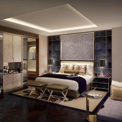 Гостиница The Ritz-Carlton, Astana Казахстан, Нур-Султан - 1 отзыв об отеле, цены и фото номеров - забронировать гостиницу The Ritz-Carlton, Astana онлайн комната для гостей