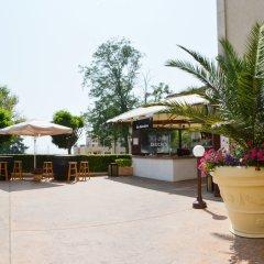 Отель Melia Grand Hermitage - All Inclusive Болгария, Золотые пески - отзывы, цены и фото номеров - забронировать отель Melia Grand Hermitage - All Inclusive онлайн парковка