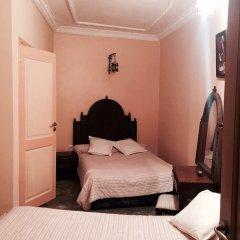 Отель Al Mamoun Марокко, Касабланка - 2 отзыва об отеле, цены и фото номеров - забронировать отель Al Mamoun онлайн детские мероприятия