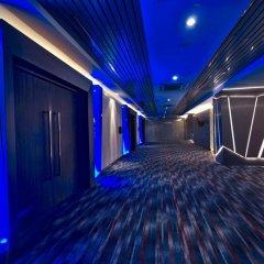 Hotel Armada Petaling Jaya бассейн