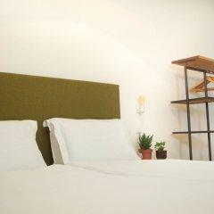 Апартаменты Berlin Base Apartments - KREUZBERG удобства в номере