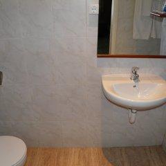 Отель Bcn Urban Hotels Bonavista ванная