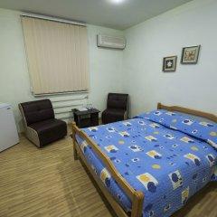 Отель Kesabella Touristic Hotel Армения, Ереван - отзывы, цены и фото номеров - забронировать отель Kesabella Touristic Hotel онлайн детские мероприятия фото 2
