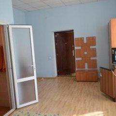 Гостиница Guest house Azovets Украина, Бердянск - отзывы, цены и фото номеров - забронировать гостиницу Guest house Azovets онлайн фото 10