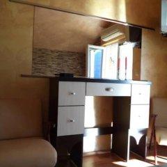 Апартаменты Apartments Vukovic удобства в номере