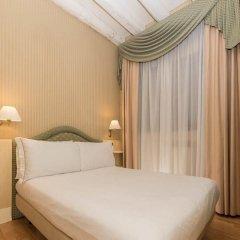Отель Easy Hostel Venice Италия, Венеция - отзывы, цены и фото номеров - забронировать отель Easy Hostel Venice онлайн комната для гостей фото 5