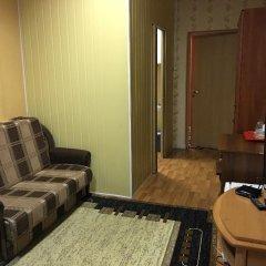 Гостиница Султан-5 Стандартный номер с различными типами кроватей фото 15