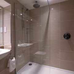 Macdonald Holyrood Hotel ванная