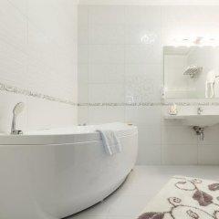 Парк-Отель Ижевск ванная фото 2