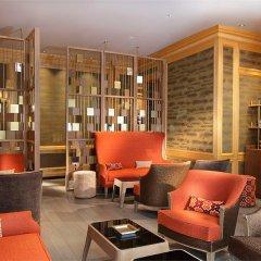 Отель Rochester Champs Elysees Франция, Париж - 1 отзыв об отеле, цены и фото номеров - забронировать отель Rochester Champs Elysees онлайн спа