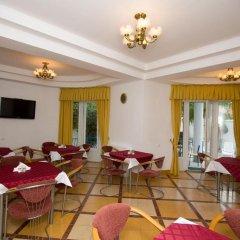 Гостиница Mini Hotel Konek в Анапе отзывы, цены и фото номеров - забронировать гостиницу Mini Hotel Konek онлайн Анапа помещение для мероприятий