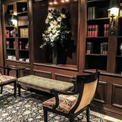 Отель Blakely New York Hotel США, Нью-Йорк - отзывы, цены и фото номеров - забронировать отель Blakely New York Hotel онлайн развлечения фото 2