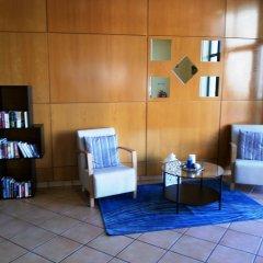 Отель Plaza Real Atlantichotels интерьер отеля фото 3