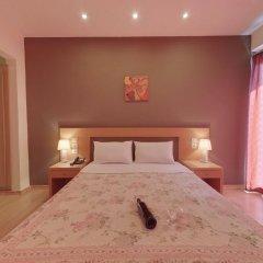 Memory Boutique Hotel комната для гостей фото 3