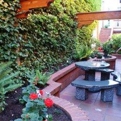 Отель Pauls Motor Inn Канада, Виктория - отзывы, цены и фото номеров - забронировать отель Pauls Motor Inn онлайн фото 7
