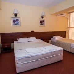 Отель Avenue Болгария, Бургас - отзывы, цены и фото номеров - забронировать отель Avenue онлайн удобства в номере