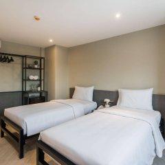 Отель Lucky House комната для гостей фото 4