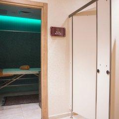 Grand Aras Hotel & Suites Турция, Стамбул - отзывы, цены и фото номеров - забронировать отель Grand Aras Hotel & Suites онлайн фото 12