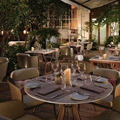 Отель Mandarin Oriental Paris фото 2
