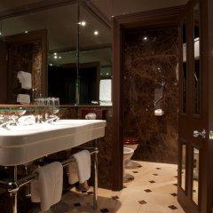 Отель 11 Cadogan Gardens ванная фото 2