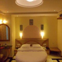 Отель Lords Plaza комната для гостей