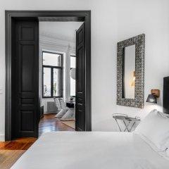 Отель Art Pantheon Suites in Plaka Греция, Афины - отзывы, цены и фото номеров - забронировать отель Art Pantheon Suites in Plaka онлайн фото 9