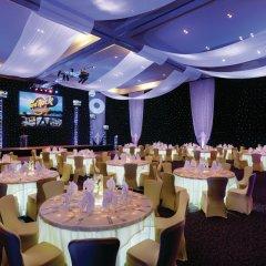 Отель Hard Rock Hotel & Casino Punta Cana All Inclusive Доминикана, Пунта Кана - 2 отзыва об отеле, цены и фото номеров - забронировать отель Hard Rock Hotel & Casino Punta Cana All Inclusive онлайн помещение для мероприятий