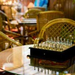Гостиница Гостевой дом «Семья» в Анапе отзывы, цены и фото номеров - забронировать гостиницу Гостевой дом «Семья» онлайн Анапа гостиничный бар