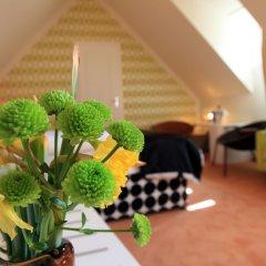Отель Vintage Design Hotel Sax Чехия, Прага - отзывы, цены и фото номеров - забронировать отель Vintage Design Hotel Sax онлайн в номере