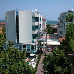 Dasamo Hotel парковка