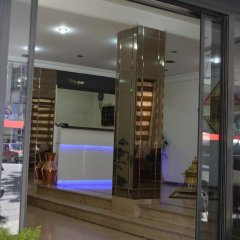 Kazanci Otel Турция, Кахраманмарас - отзывы, цены и фото номеров - забронировать отель Kazanci Otel онлайн фото 4