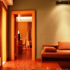 Atlas Zamalek Hotel комната для гостей фото 2