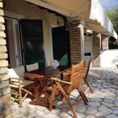Отель Menegios Beachfront 1 BdrHouse-AB3GNo 49 Греция, Корфу - отзывы, цены и фото номеров - забронировать отель Menegios Beachfront 1 BdrHouse-AB3GNo 49 онлайн фото 19