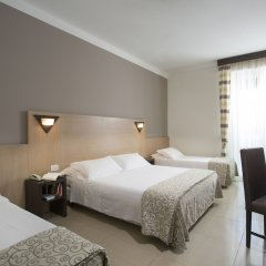 Hotel Calypso Римини фото 3