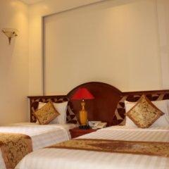 Starlight Hotel комната для гостей фото 2
