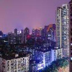 Guangzhou Zhuhai Special Economic Zone Hotel фото 3