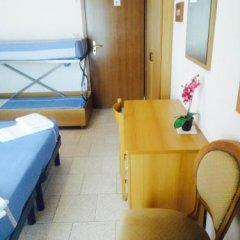 Отель ARLINO Римини сауна