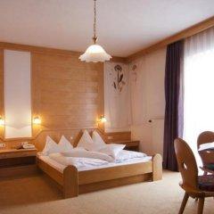Hotel Cornelia Стельвио комната для гостей фото 5
