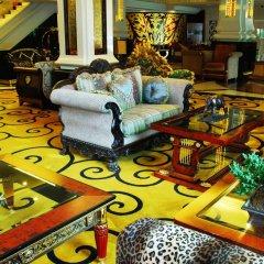 Отель Fairtex Hostel Таиланд, Паттайя - отзывы, цены и фото номеров - забронировать отель Fairtex Hostel онлайн детские мероприятия