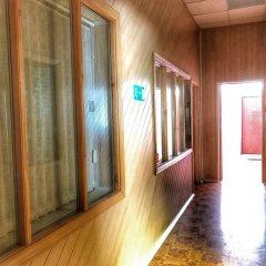 Гостиница Меблированные комнаты Долина в Москве отзывы, цены и фото номеров - забронировать гостиницу Меблированные комнаты Долина онлайн Москва интерьер отеля фото 2