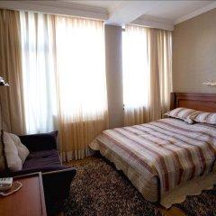 Отель Iceberg Тбилиси комната для гостей
