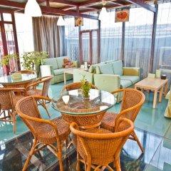 Отель Xiao Yuan Alley Courtyard Hotel Китай, Пекин - отзывы, цены и фото номеров - забронировать отель Xiao Yuan Alley Courtyard Hotel онлайн питание