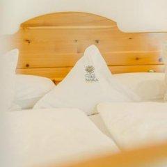 Beauty & Vital Hotel Maria Карано удобства в номере