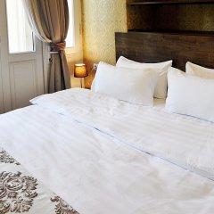 Tekla Palace Boutique Hotel Тбилиси комната для гостей фото 5