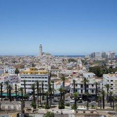 Отель Appartement Lilia Марокко, Касабланка - отзывы, цены и фото номеров - забронировать отель Appartement Lilia онлайн городской автобус