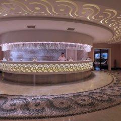 Отель Pullman Baku Азербайджан, Баку - 6 отзывов об отеле, цены и фото номеров - забронировать отель Pullman Baku онлайн интерьер отеля фото 2