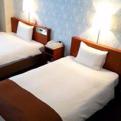 Отель Tokyo Plaza Hotel Япония, Токио - отзывы, цены и фото номеров - забронировать отель Tokyo Plaza Hotel онлайн фото 12